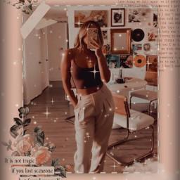 annaseavey annaseaveyedit aesthetic aestheticedit aesthetics aesthetictumblr aestheticsky butterfly filter heypicsart aestheticbackground instagram instagramphoto instagrampost remix makeawesome freetoedit