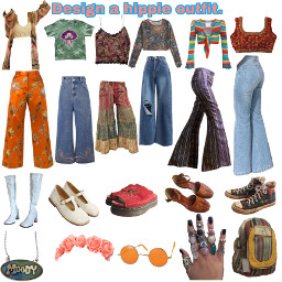 freetoedit hippieclothes hippie designaoutfit icebreakers remix remixit