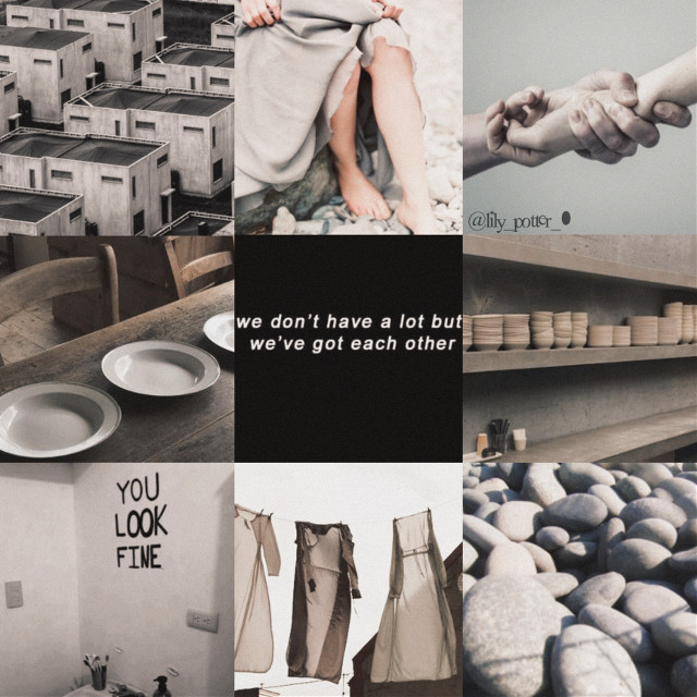 Abnegation aesthetic!   i'll be making more blend edits/complex edits soon, i just needed a little break from them <3  🌻𝕗𝕒𝕟𝕕𝕠𝕞🌻divergent ✨𝕨𝕙𝕠/𝕨𝕙𝕒𝕥✨abnegation 🪐𝕥𝕚𝕞𝕖 𝕥𝕒𝕜𝕖𝕟🪐it took awhile to find the pictures  🌊𝕕𝕒𝕥𝕖🌊 May 19 ☁️𝕔𝕣𝕖𝕕𝕚𝕥𝕤☁️ all credits go to the owners of these photos! watermarks from @awhpxrcy- ❄️𝕣𝕒𝕟𝕥/𝕟𝕠𝕥𝕖𝕤❄️  ⚡️ℙ𝕠𝕥𝕥𝕖𝕣𝕙𝕖𝕒𝕕𝕤⚡️ ✨ @emogigal ✨ @awhlovegood ✨ @mionechase321 ✨ @-p-a-i-g-e- ✨ @ady1339bbal ✨ @julia_black_official  ✨ @ravenclxwgxrlllll (comment ⚡️ to join!)  💚💙𝑱𝒆𝒅𝒊💙💚 ✨ @xxpadakinxx ✨ @bensnead  ✨ @discodragon ✨ @xdeath_queenx ✨ @ravenclxwgxrlllll ✨ @evie_barnes (comment 💙 to join!!)  💀❤️𝖘𝖎𝖙𝖍❤️💀 ✨ @pacoiskindacool ✨ @polarbeargirliem ✨ @ravenclxwgxrlllll ✨ @ (comment ❤️ to join!!)  🖤🔫𝖒𝖆𝖓𝖉𝖆𝖑𝖔𝖗𝖆𝖎𝖓🔫🖤 ✨ @ravenclxwgxrlllll ✨ @ (Comment 🖤 to join!)  🌊✨ɖɛɱıɠơɖʂ✨🌊 🕊 @pippaaaaaaaaaa  (Aphrodite cabin 💖🕊) ⚡️ @rara_75 (Zeus cabin 🌪⚡️) 📚 @ady1339bbal (Athena cabin 🦉📚) ✨ @daughter-of-hadeez (Hades cabin 💀🥀) ✨ @ (tell me your godly parent to join!!)  ✌️🌸random fandom people🌸✌️ 🌸 @oofitsbellax 🌸 @fantasy_dreqmer  🌸 @ravenclxwgxrlllll (comment 🌸 to join! you can be in any fandom to join this list!!)     ✌️✨𝕔𝕙𝕖𝕔𝕜 𝕥𝕙𝕖𝕤𝕖 𝕒𝕔𝕔𝕠𝕦𝕟𝕥𝕤 𝕠𝕦𝕥✨✌️ ✨ @girlykatt ✨ @awhpxrcy- ✨ @awhlovegood ✨ @mionechase321 ✨ @xxmandaloriansxx ✨ @xxpadakinxx ✨ @blue_butterflies15 ✨ @mrsdracomalfoyyy (non joinable!! sorry 💖)  (you can join multiple tag lists!! If you want to be removed from any of them, comment 🧺!)  Note: feel free to remix any of my images/stickers, just make sure to give me credit or you will be blocked 💜👀  𝒉𝒂𝒗𝒆 𝒂 𝒏𝒊𝒄𝒆 𝒅𝒂𝒚! 𝒊𝒇 𝒚𝒐𝒖 𝒆𝒗𝒆𝒓 𝒘𝒂𝒏𝒕 𝒐𝒓 𝒏𝒆𝒆𝒅 𝒕𝒐 𝒕𝒂𝒍𝒌 𝒄𝒐𝒎𝒎𝒆𝒏𝒕 ❄️ 𝒂𝒏𝒅 𝒊'𝒍𝒍 𝒎𝒂𝒌𝒆 𝒂 𝒑𝒓𝒊𝒗𝒂𝒕𝒆 𝒑𝒐𝒔𝒕 𝒔𝒐 𝒘𝒆 𝒄𝒂𝒏 𝒕𝒂𝒍𝒌 💖💖  #abnegation #divergent #aesthetic #grey