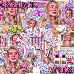 zaylilah mssupremacy miassupremacy miaisaqueen kennedywalsh kennedywalshedit complexedit