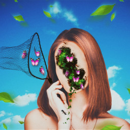 freetoedit mastershoutout madewithpicsart manipulation heypicsart surrealism creative girl colochis89