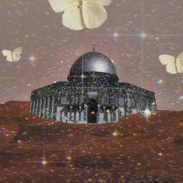 freetoedit edit alaqsa palestine