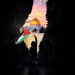 palestine gaza flag muslim egypt arabic filistin palestina palästina палестина فلسطين علم علم_فلسطين فلسطينى القدس غزة شهيد الأقصى تيكتوك backgrounds freefire replay israel اسرائيل إسرائيل freetoedit