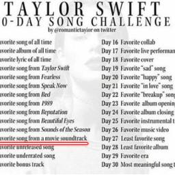 taylorswift tayloralisonswift taylorswift13 taylorswiftedit taytay taylor songs songchallenge 30daysongchallenge freetoedit