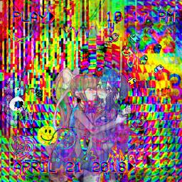 monikaedit yuriddlc yuri yuridokidokiliteratureclub yuriedit monikaddlc monikadokidoki monikadokidokiliteratureclub glitchcore glitchcoreanime glitchcoreaesthetic glitchcoreedit glitchcoreicon glitchcorewallpaper glitchcorepfp glitchcoreddlc ddlc ddlcyuri ddlcmonika animecore rainbowcore rainbowcoreaesthetic rainbowcoreedit rainbowcorepfp kidcore freetoedit
