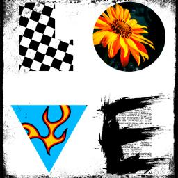 jaime made this aesthetics handsoffmyart art aestheticcollage thrasher more fuck logo freetoedit