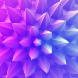 pointy spiky illusions cool purple pretty sharp edges backgrounds pinterestimage pinterestpicture pinterest freetoedit