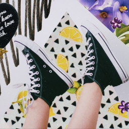 shoes background stars flower paper heart quotes doodle freetoedit ircstepbystep stepbystep