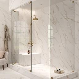 freetoedit bathroom imvustories27609
