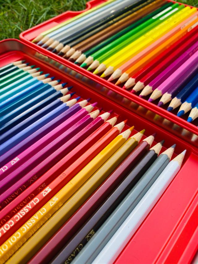 #colors #makelifecolorfull