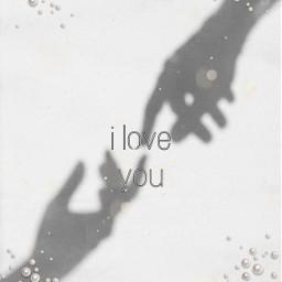 loveyou freetoedit