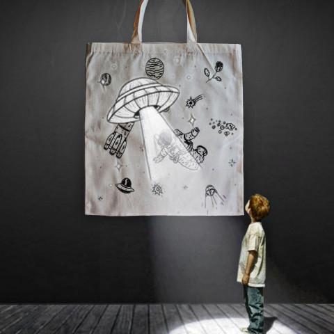 #galaxy,#spaceship,#ufo,#skybackground,#bag,#kids,#darkbackground,#whitebackground,#picsart,#freetoedit,#ircdesignthetotebag,#designthetotebag