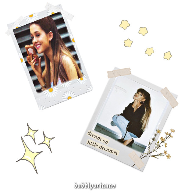 this is so messy but im post it anyways lmao <3 | question: do you like taking photos? | hope yall are having an amazing day so far!! | hashtags: #edit #polaroid #arianagrande #arianators #arianaedit #likes4likes #f4f | tags: @glitterybutterflies @lexi_hensler_fanpage @madisonbeerfan1 @numbertwohenry @iamsanna319 @lusynda9 @whistle-xxfacts @charliiifanpageee