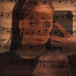 srcmusicalnotes musicalnotes freetoedit