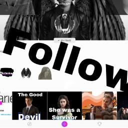 follow hi