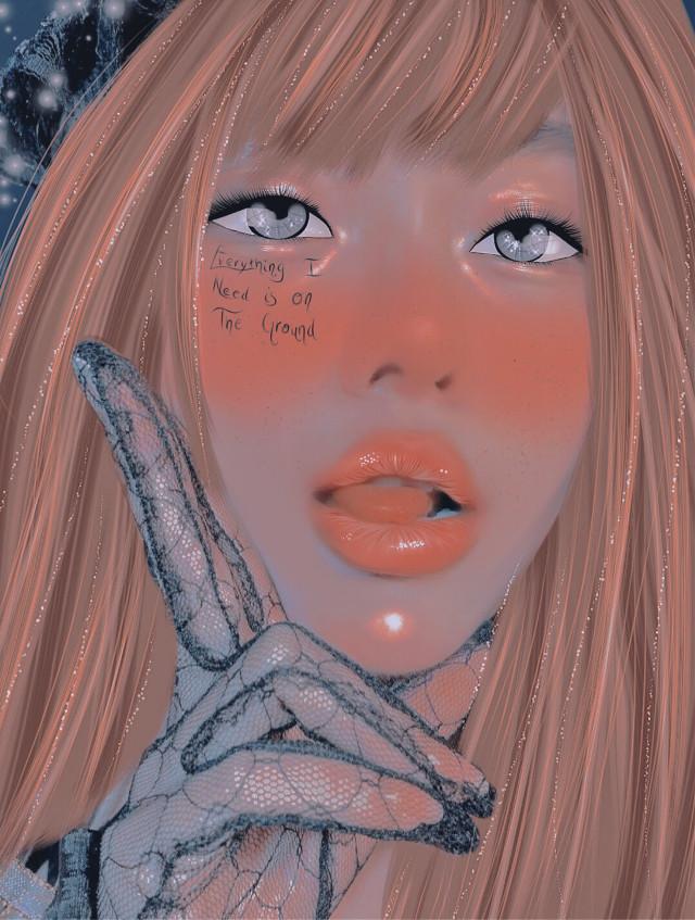 ─ [ 𝐰𝐞𝐥𝐜𝐨𝐦𝐞! ] 🏮 ⇢ お会いできて嬉しい 𝐈 𝐡𝐨𝐩𝐞 𝐲𝐨𝐮 𝐥𝐢𝐤𝐞 𝐭𝐡𝐢𝐬 𝐞𝐝𝐢𝐭 ♡︎  ————————— ᵕ̈ —————————                            — ⌗ 𝐞𝐝𝐢𝐭 𝐢𝐧𝐟𝐨 ༉ ❬🍄❭ 𝗶𝗱𝗼𝗹 :  ❬⛩❭ 𝗴𝗿𝗼𝘂𝗽 : ❬🐞❭ 𝗮𝗽𝗽𝘀 : Picsart, Polarr, Ibis Paint X ❬🖍❭ 𝗰𝗿𝗲𝗱𝗶𝘁𝘀 : filter owner, sticker owners ❬🚂❭ 𝘁𝗵𝗲𝗺𝗲 : idk it looks like a mafia girl or smth  ————————— ᵕ̈ —————————                 — ⌗ 𝐩𝐞𝐫𝐬𝐨𝐧𝐚𝐥 𝐢𝐧𝐟𝐨 ༉  ❬🎡❭ 𝘄𝗲𝗮𝘁𝗵𝗲𝗿 : cloudy  ❬🥢❭ 𝗺𝗼𝗼𝗱 : kinda stressed  ————————— ᵕ̈ —————————                — ⌗ 𝐞𝐝𝐢𝐭𝐨𝐫'𝐬 𝐧𝐨𝐭𝐞 ༉ It has been so long since I posted but here is a random edit. It looks terrible for some reason but oh well.  ————————— ᵕ̈ —————————                    — ⌗ 𝐚𝐜𝐜𝐨𝐮𝐧𝐭𝐬 ༉  💌 ⇢ 𝐏𝐈𝐍𝐓𝐄𝐑𝐄𝐒𝐓 @/babyyeonn And @/lcwliet  💌 ⇢ 𝐑𝐎𝐁𝐋𝐎𝐗 @/faiiryyz  ————————— ᵕ̈ —————————                    — ⌗ 𝐭𝐚𝐠𝐥𝐢𝐬𝐭 ༉  ୨♡ 𝗺𝘆 𝘀𝗾𝘂𝗶𝘀𝗵𝘆 𝗺𝗼𝗰𝗵𝗶𝗹𝗮𝗹𝗮 ♡୧    @jiminspabo ୨♡ 𝗶𝗱𝗼𝗹𝘀 ♡୧    @milkykoo_    @yeonfused    @katmajestic    @wxxsungs_dripxx ୨♡ 𝘁𝗵𝗲 𝘀𝗾𝘂𝗮𝗱 ♡୧ @wxxsungs_dripxx (ᵍᵒᵈᵈᵉˢˢ)  @honeylemon_cafe  (ʷᵒᵘˡᵈ ᵖʳᵒᵇᵃᵇˡʸ ʷʰᵒᵒᵖ ˢᵒᵐᵉᵒⁿᵉ'ˢ ᵇᵘᵗᵗ ˢʰᵃᵐᵉˡᵉˢˢˡʸ) @kandiekoo (ˢʷᵉᵉᵗ ᶜʰⁱˡᵈ) @starriverse (ᵍʳᵃⁿᵈᵐᵃ) @thegirlwholikeskpop (🌚) @cherries-pop (🌚) @okayyy_kyubin (🌚) ୨♡ 𝗽𝗹𝗲𝗮𝘀𝗲 𝗳𝗼𝗹𝗹𝗼𝘄 ♡୧    ୨♡୧ @jimin_filter    ୨♡୧ @kookies_chocolate    ୨♡୧ @lightning-girl    ୨♡୧ @lindarosiebear    ୨♡୧ @yoongi_supportbot    ୨♡୧ @presliexblossoms    ୨♡୧ @lattelix_    ୨♡୧ @-taescafe    ୨♡୧ @xxkookie_starxxx    ୨♡୧ @haserbts    ୨♡୧ @katmajestic    ୨♡୧ @nctwoo    ୨♡୧ @aesthetic_armyyy    ୨♡୧ @-bunbun    ୨♡୧ @yeonfused    ୨♡୧ @joongluv    ୨♡୧ @softie_bby    ୨♡୧ @lcvejohnny    ୨♡୧ @xx_little_milk_xx    ୨♡୧ @softy_innie    ୨♡୧ @skx_moon    ୨♡୧ @its-dynamite    ୨♡୧ @winter-v    ୨♡୧ @waterlemun    ୨♡୧ @swagmeow_    ୨♡୧ @k-pop_amazingedits    ୨♡୧ @namjin_bts_7    ୨♡୧ @cutehyungs__    ୨♡୧ @namjin_bts_7    ୨♡୧ @i_am_confusion    ୨♡୧ @kpopmultistan13    ୨♡୧ @alpacmin    ୨♡୧ @sqssylouis-    ୨♡୧ @bobatae-  ————————— ᵕ̈ —————————                   — ⌗ 𝐡𝐚𝐬𝐡𝐭𝐚𝐠𝐬 ༉ ⇢ #girl ⇢ #manipulationedit ⇢ #tehe ⇢ #ONTHEGROUND  ————————— ᵕ̈ ————————— 🐀bye