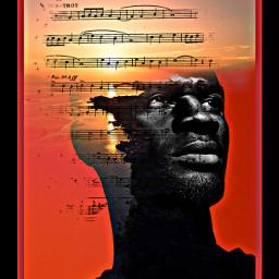 instagram creativeagency b2cmarketing mobilemarketing b2bmarketing eminentinfluencer vote ivoted electionday srcmusicalnotes musicalnotes