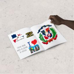 republicadominicana freetoedit ircblanknotebook blanknotebook