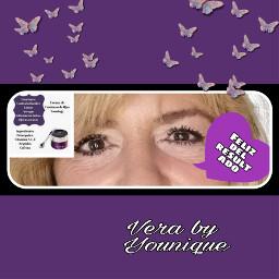 ojos eyes makeup eye verabyyounique freetoedit