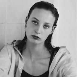 freetoedit model photoshoot shoot bath shower