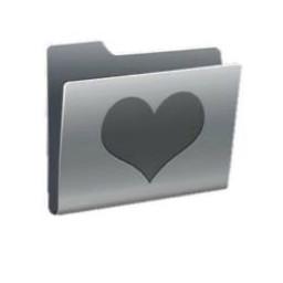 freetoedit resources vaperwave vaperwaveaesthetic cyber cybercore cybercoreaesthetic file junkfile core heart junk sticker png aestheticpng