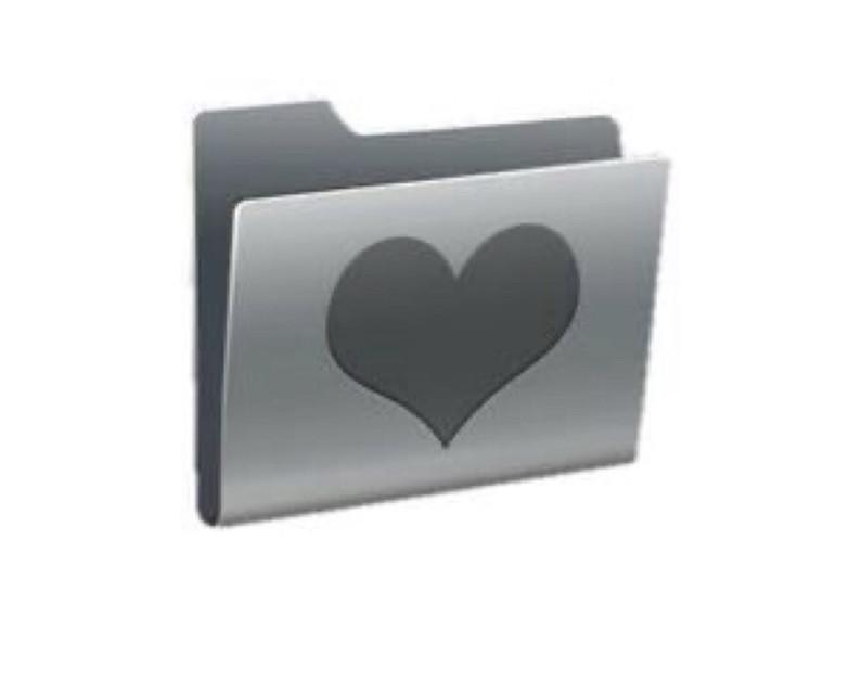 #resources #vaperwave #vaperwaveaesthetic #cyber #cybercore #cybercoreaesthetic #file #junkfile #core #heart #junk #sticker #png #aestheticpng