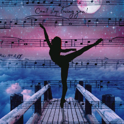 dance music musical theatre words srcmusicalnotes musicalnotes freetoedit