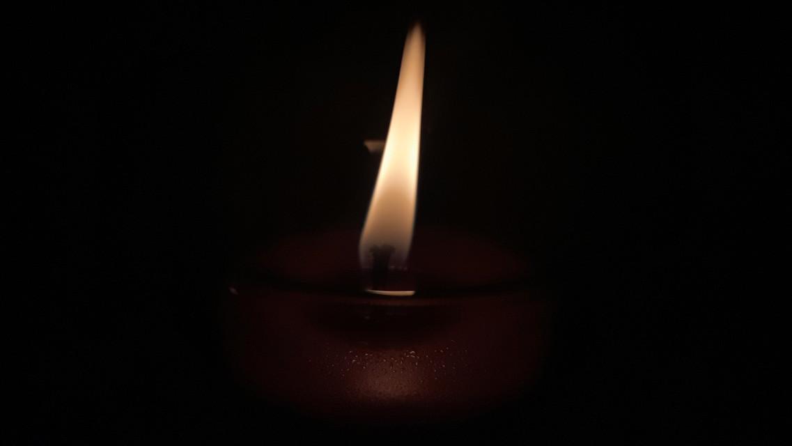 #candle #photography