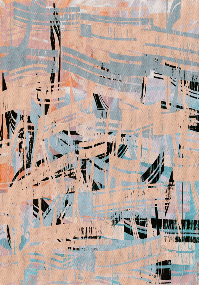 Ipad painting #createdbyme #ipadart #aesthetic #modernart #abstract #abstractbackground #aestheticbackground #background #complexbackground #makeawesome #canvastexture #canvas @piroskab #artistic #myart #freetoedit