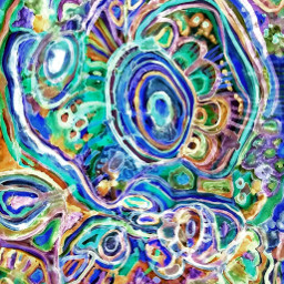 watercolor watercolours paintingedit watercolors watercolorpainting