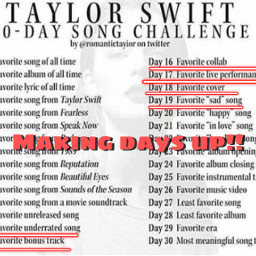taylorswift tayloralisonswift taylorswift13 taytay tay taylor songchallenge 30daysongchallenge loml songs collabs liveperformance albums albumcover freetoedit