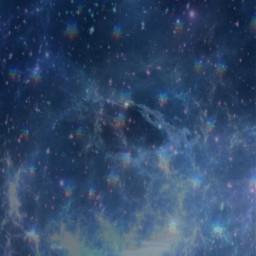 space spaceart spaceaesthetic stars starsbackground galaxy galaxyedit aesthetic freetoedit