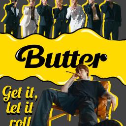 bts butter butterbts btsv btssuga btsrm btsjin btsjimin btsjhope btsjungkook btsarmy btsedit btsdesing kpop kpopedit kpopidol