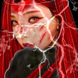 karina aespa karinaaespa aespakarina yoojimin yoojiminkarina yoojiminaespa kpop kpopedits kpopedit nextlevel nextlevelaespa blackmamba blackmambaaespa kwangya manip manipulationedit vampire scary blood