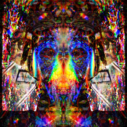 soulcrusherb colorfulchaos abstractrandomness freetoedit