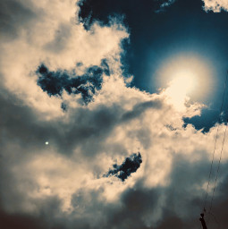 photography skyphotography cloudsandsky cloudscape photographylife artist danalakat