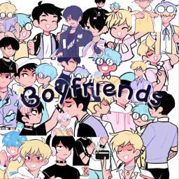 boyfriends boyfriendswebtoon goth prep jock nerd boyfriendsjock boyfriendsprep boyfriendsgoth boyfriendsnerd gay poly interesting freetoedit