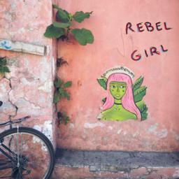 freetoedit punkvibes decay wall street streetartist grunge texture urban urbanexploration