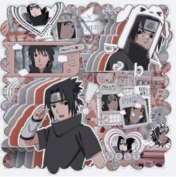 sasuke sasukeuchiha sasuke_uchiha narutoshippuden naruto sakuraharuno sasukeandsakura boruto sarada saradaedit kageyama haikyuu mnha hxh horimya uzumaki uchoha sasukeanditachi itachigod anime complex ssr help otaku freetoedit