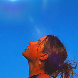 remix summeraesthetic sun aesthetic