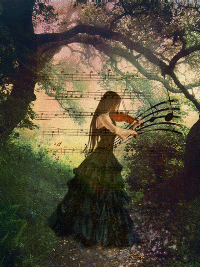 #musicalnotes #stickerremix #madewithpicsart #imagination #inspiration #music #musicalinstrument #violin #musician #girl #curvestool #overlay remixed from @alijardine @constancekeller @aras_adali @liza_xxs @picsart @danial8986