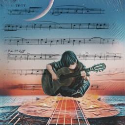 srcmusicalnotes musicalnotes