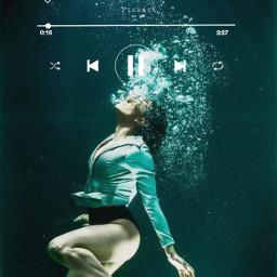 remix underwater nature feelinggood rcfeelinggood freetoedit