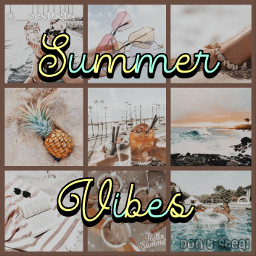 summervibes challenge collage aesthetic pineapple beachtowels swimmingpool icecream colddrinks beachsea shells sand sunglasses aestheticfilter colourful yellow teal brownaestheticcolour calm beautiful happyvibes summer vibes goodvibes ccsummermoodboard summermoodboard