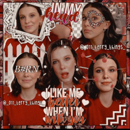 _011_terry_things_ milliebobbybrown complexedit