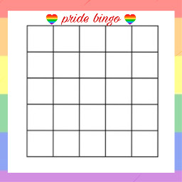 pride freetoedit