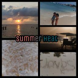 picsart madebyme ccsummermoodboard summermoodboard