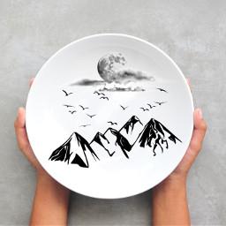 freetoedit plate ircfilltheplate filltheplate