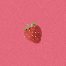 interesting ilovestrawberries wallpaper
