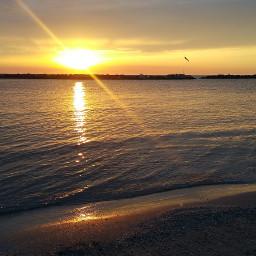 summer sky sole sun sunset sunsetphotography mare sea summervibes estateitaliana nature naturephotography naturelovers magicalnature pcsunnyweather sunnyweather